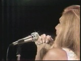 Nights in White Satin (Dalida - Un po d'amore