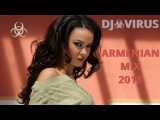 Amena Lav Haykakan Mix 2018 -