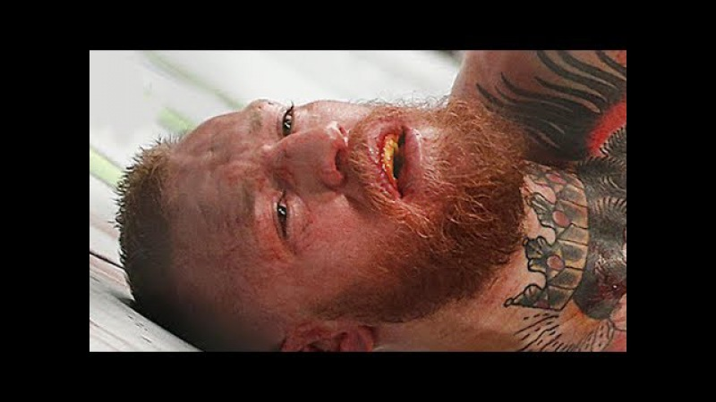 Cocky MMA Fighters Get Knockout Out (NEW)