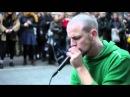 2013 Beatbox Dünya Şampiyonu Türkiye Takim