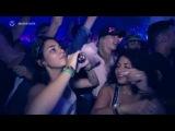 Armin van Buuren vs. Vini Vici ft. Hilight Tribe - Great Spirit LIVE @ Tomorrowland Belgium Mainstag