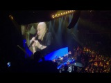 Something Happened on the Way to Heaven - Phil Collins @ Royal Albert Hall 27112017