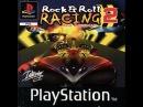 Новая тачка! (Rock'n Roll Racing 2 - Red Asphalt) Серия 4