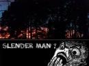 Няшность зашкаливает о.о Slender Eight pages Серия 2