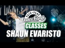★ Shaun Evaristo ★ Say Yes ★ Fair Play Dance Camp 2017 ★