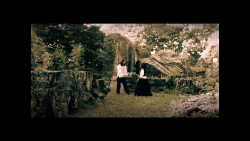 Gaia Metal Por tu Amor Video Oficial