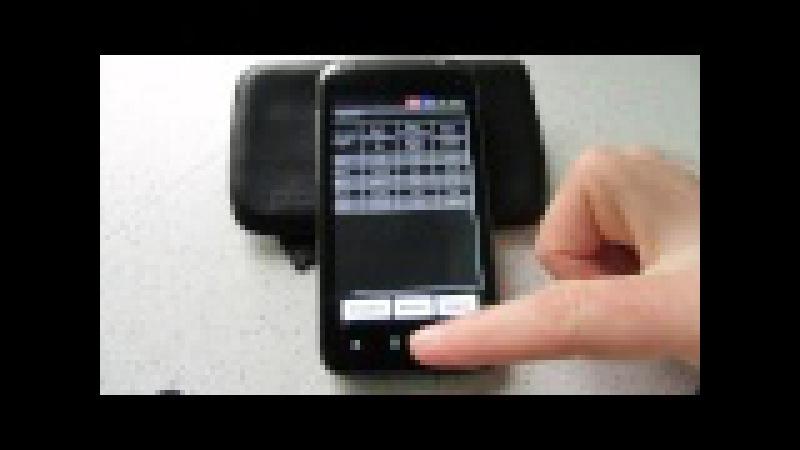 Баллистический калькулятор Стрелок ( Strelok ). Инструкция