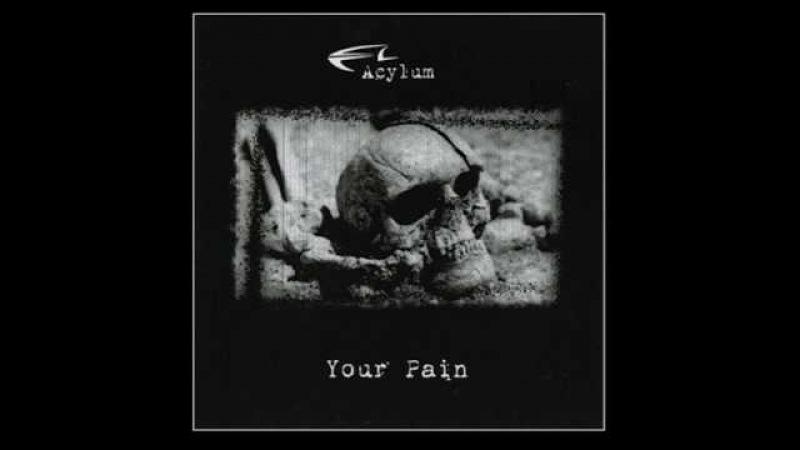 Acylum - Final Shot