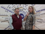 Интервью Николая Бандурина - ТВ ШАНС