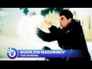 Qodirjon Madaminov - Yigit davrimda | Кодиржон Мадаминов - Йигит давримда