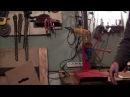 Сверлильный станок из дрели своими руками cdthkbkmysq cnfyjr bp lhtkb cdjbvb herfvb cdthkbkmysq cnfyjr bp lhtkb cdjbvb herfvb