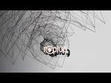 Navar - You Find (Dmitry Molosh Remix)Replug