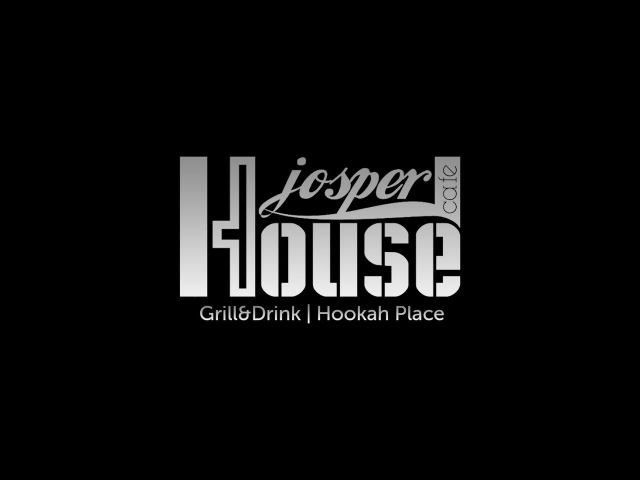 Happy New Year в Josper House