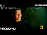 Vikings 5x06 Trailer Season 5 Episode 6 Promo/Preview HD
