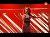 Юлия Савичева - Скажи мне, что такое любовь