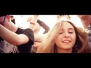R.I.O. ft. Nicco - Party Shaker Bass Prototype Corevin Hardstyle Remix HQ Videoclip