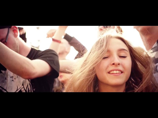 R.I.O. ft. Nicco - Party Shaker (Bass Prototype Corevin Hardstyle Remix)   HQ Videoclip