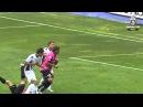 Siena-Juventus 0-1, 18/09/2011 gli highlights