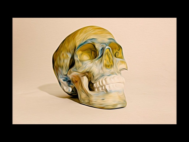 The Confederate Dead - Acetate (2013)