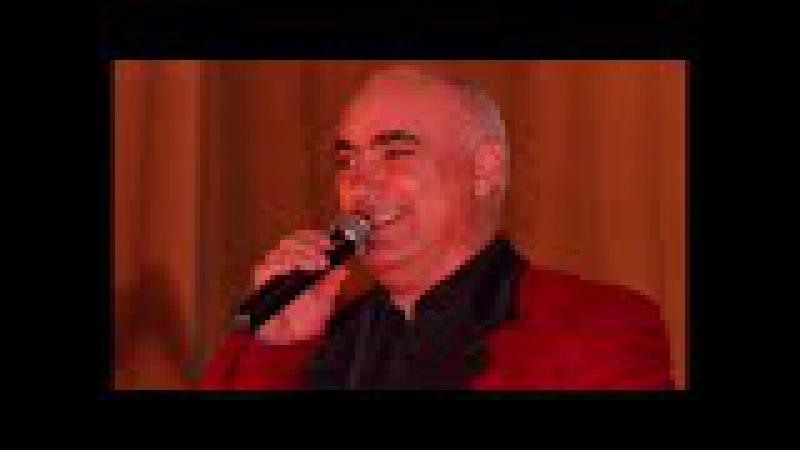 Hisheci qez noric Haykaram Grigoryan