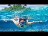 Paul Hardcastle - Exploring the Deep (HD) THE SMOOTHJAZZ LOFT