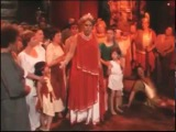 Igor Stravinsky - Oedipus Rex. Jocasta's Aria - Elena Obraztsova.