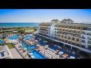 Port Nature Luxury Resort Hotel Spa 5* ( Порт Натур Лакшери 5* ) Турция, Анталия