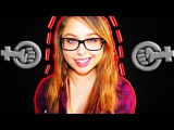 SJW Feminists React To Laci Green Taking The Red Pill