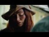 Anne Bonny - Experience (Black Sails Fanvideo)