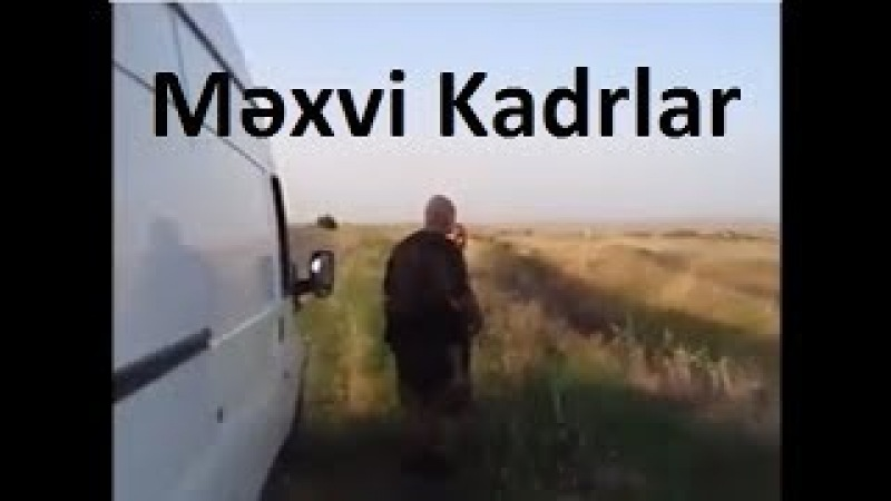 Ağdam Şuşa yolu - Ağdama gələn ermeni və rus görün nələr danışır 2016 cı il