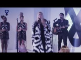 Paloma Faith - Can't Rely On You  I'd Rather Go Blind - Fashion Ball 2017