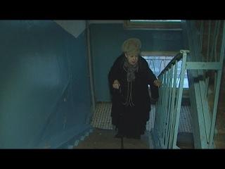 Проблемы с запуском лифтов