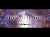 Encuentros en Trance - episode 03 ( Selected and Mixed by Ovnimoon )