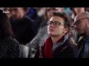 Цифровые технологии в гуманитарных науках Анастасия Бонч Осмоловская