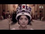 Victoria - Nascita di una Regina - Promo