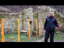 Нераскрытая тайна древнего храма в Судаке