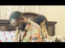 MY WIFE SLEPT WITH MY KID BROTHER JUST TO HAVE A BABY - NIGERIAN MOVIES 2017