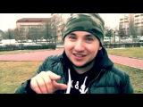 ИВАН БОВТУНОВ И ШАМИЛЬ ИСАЕВ (трейсер) - Однажды в Грозном