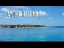 IRADIMA Куба Кайо Коко Кайо Гилермо и нашествие медуз в Варадеро