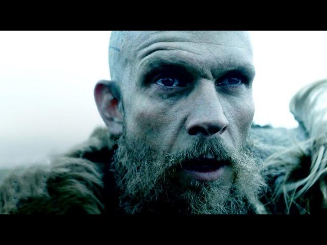 Vikings-Викинги (5 сезон)
