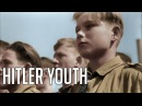 Hitler Youth [HD Colour]