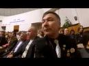 Нагородження кращіх спортсменів та тренерів 2017р м Кривий Ріг