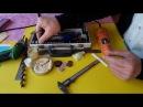 Dremel – Gravür aleti – Avuç içi mini taşlama, Aksesuarları nelerdir, Nasıl kullanılırlar