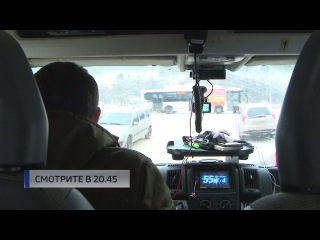 В Башкирии перевозчики-нелегалы снова вставляют палки друг другу в колеса