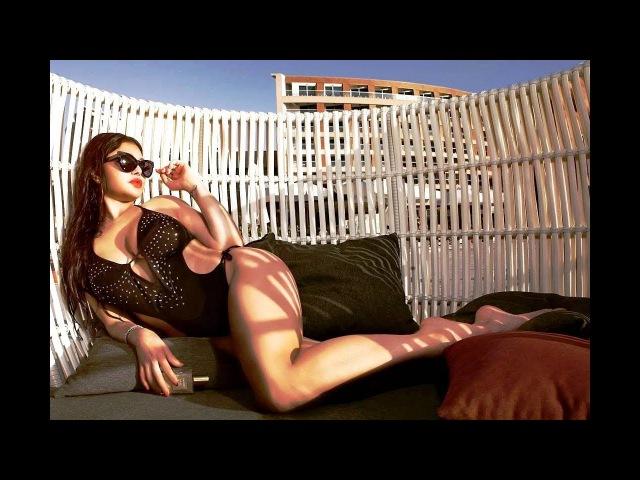اقدام هيفاء وهبى المغرية 2018 Haifa Wehby Sexy Feet