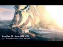 AnnoCast Episode 02: Anno 1800 Gameplay