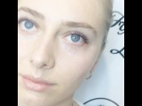 _lilu_star_lashes video