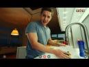 Сериал Света с того света 1 сезон 9 серия — смотреть онлайн видео, бесплатно!