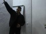 RUNA субъект - Нация инструмент - Анархия