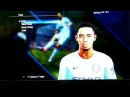 Pes 2013 patch 2017-2018 ps3 by eustasskid666